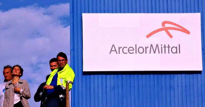L'ex Ilva sparisce dai radar di ArcelorMittal: investimenti in Italia azzerati. Mentre il gruppo distribuirà agli azionisti 2,2 miliardi