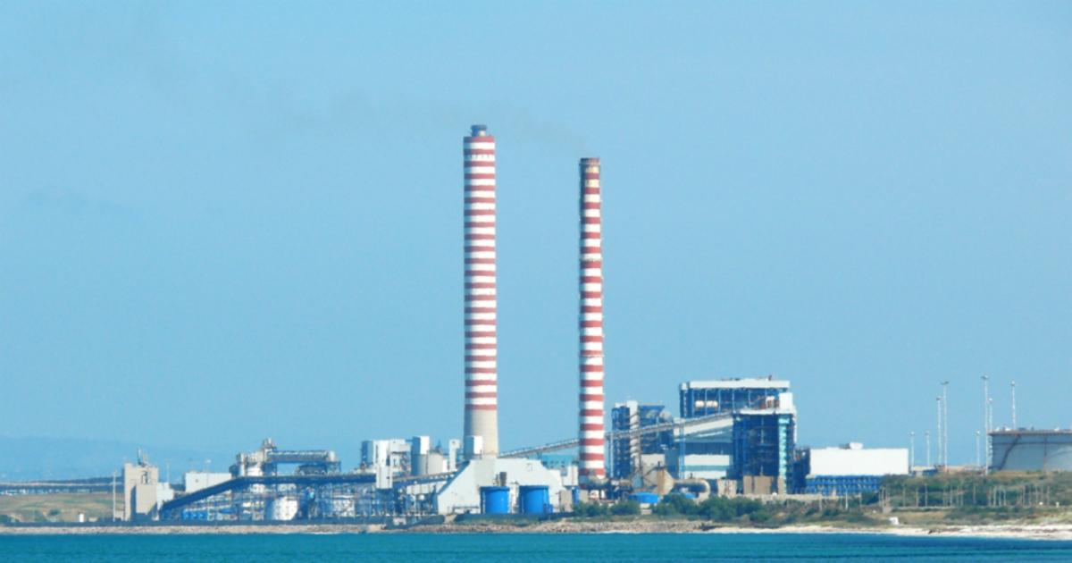 La Sardegna punta sul metano anche se non ne ha bisogno. Così finisce la fiaba dell'isola verde