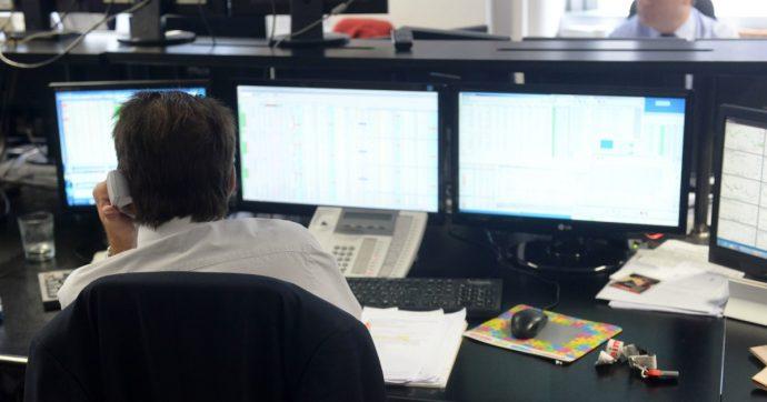 Per sconfiggere un'organizzazione criminale oggi aiuta anche la tecnologia informatica