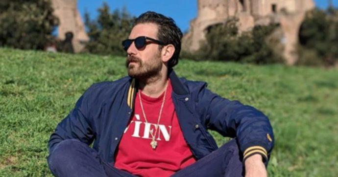 """Tommaso Paradiso e lo scioglimento dei Thegiornalisti: """"Il problema è nato quando tra di noi si sono intromesse altre persone"""""""