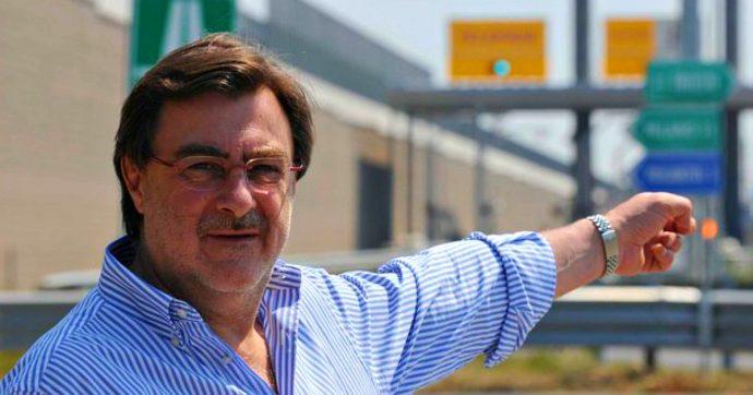 """Mose, l'ex assessore ai Trasporti veneto Chisso (FI) dovrà risarcire 5,3 milioni allo Stato: """"Prese tangenti causando danno erariale"""""""
