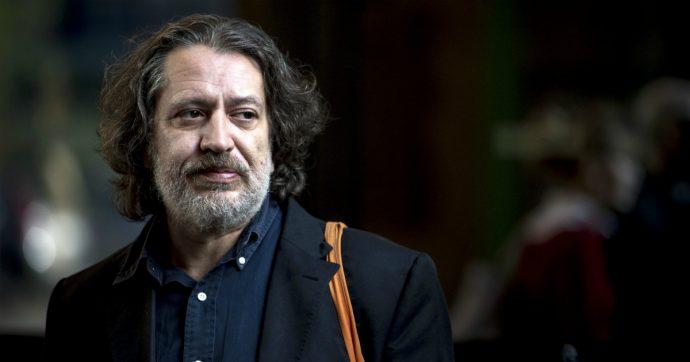 Davide Vannoni, morto a Torino il padre della controversa terapia Stamina. Aveva 53 anni