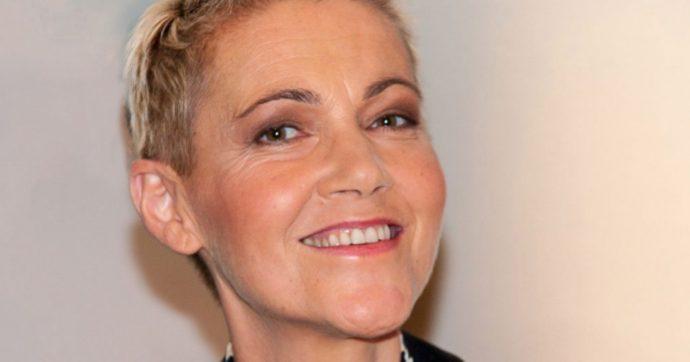 Roxette, morta a 61 anni la cantante Marie Fredriksson: da 17 anni combatteva contro una terribile malattia