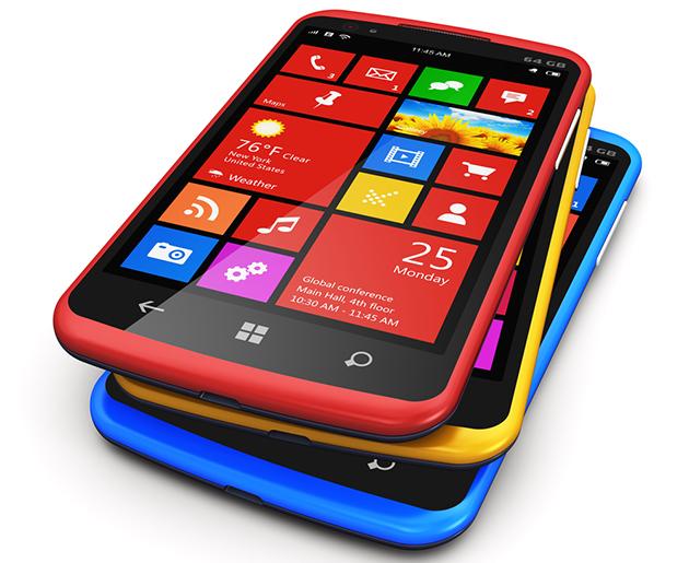 Fine del supporto per Windows 10 Mobile, agli irriducibili n