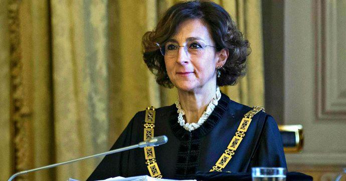 Consulta, la Cartabia apre agli 'amici della Corte'. Una novità nella tutela della Costituzione