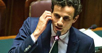 """M5s, Crippa eletto capogruppo alla Camera. Di Maio: """"Auguri a tutta la squadra, farà bene"""""""