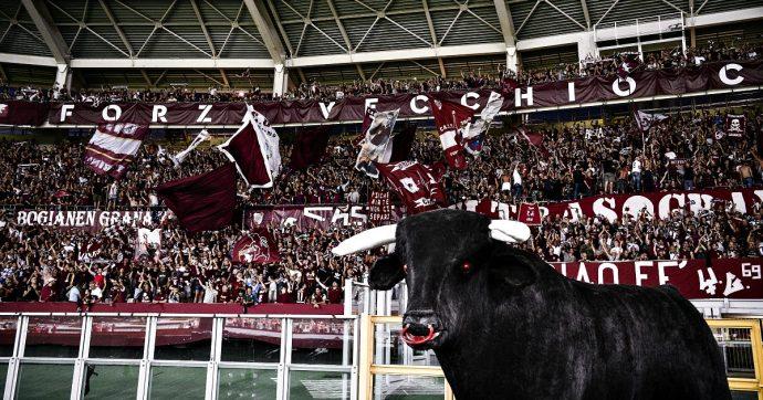 Daspo per 115 ultras: colpito tutto il gruppo dei Torino Hooligans, altri 40 provvedimenti tra tifosi di Napoli e Inter