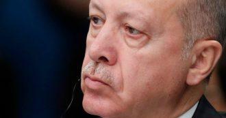 Turchia, intesa con la Libia: così Erdogan sfida i contractor russi e punta al controllo del Mediterraneo