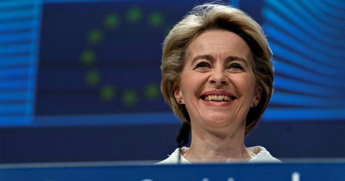Dl liquidità, via libera dalla Commissione Ue. Online il modulo per chiedere la garanzia del 100% su prestiti fino a 25mila euro