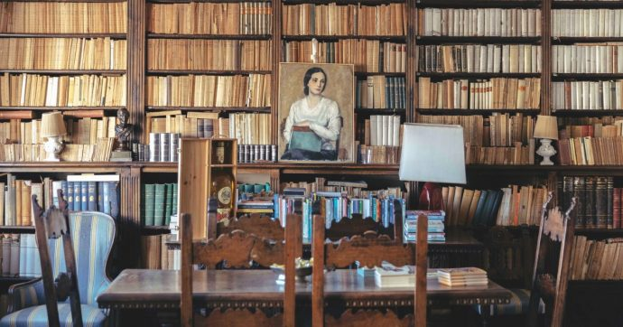 Lo Scaffale dei Libri, la nostra rubrica settimanale: diamo i voti a Contini, Fattori e Bravi