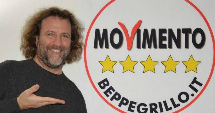 Emilia Romagna, il candidato M5s è Simone Benini: eletto con 335 voti su Rousseau