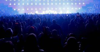 Coronavirus blocca 7400 concerti musicali e spettacoli teatrali. In fumo 10 milioni di euro. Assomusica, Agis e Federvivo chiedono lo stato di crisi.