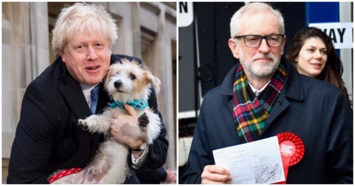 """Elezioni Regno Unito, sondaggio Telegraph: """"Tory e Labour troppo vicini, rischio stallo"""""""