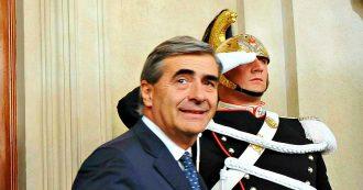 """'Ndrangheta in Val d'Aosta, il pm: """"Presidente influenzato da uomo vicino ai clan. Tre ex governatori cercavano appoggio dei boss"""""""
