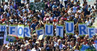 Energia e clima, nel piano italiano al 2030 previsto il boom delle rinnovabili. La fase di transizione resta affidata al gas naturale