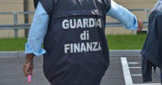 """Mafia, operazione """"mani in pasta"""" in 9 regioni: 91 arresti. """"Usura, intestazioni e nuovi adepti: clan pronti a sfruttare l'emergenza Covid"""""""