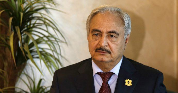 """Libia, media: """"Il generale Haftar ha dato il via a 'battaglia decisiva' per conquistare Tripoli"""""""