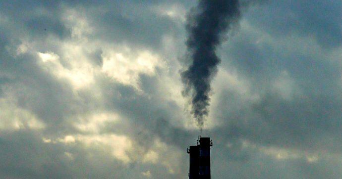 Grosseto, emissioni dannose per la salute: il Tribunale stabilisce che a queste condizioni l'inceneritore di Scarlino non deve più riaprire