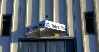 Plastic tax, retromarcia sul Tetrapak: sarà tassato. Riciclarlo è difficile, la parte di rifiuto che viene riutilizzata si ferma al 25%