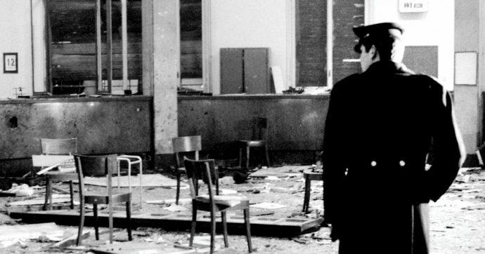 Paolo Finzi, in morte di un anarchico