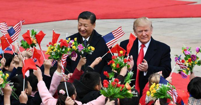 Cina-Usa, le tensioni riguardano anche la ricerca. E si teme una nuova caccia alle streghe