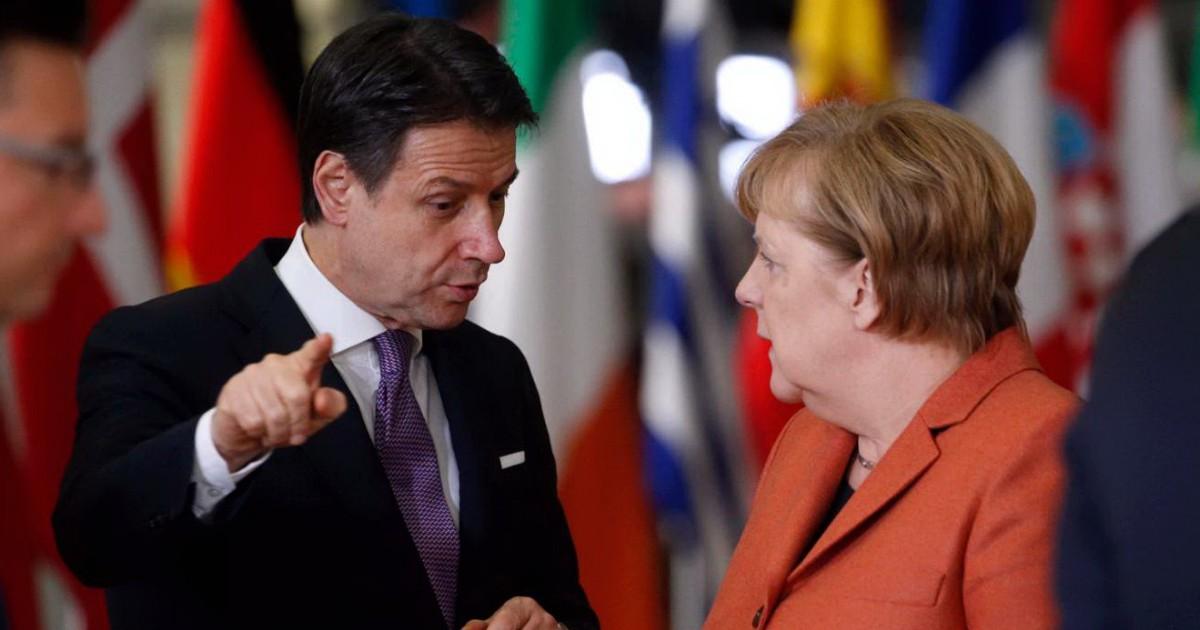 Il Mes assicura stabilità all'euro. E in caso di utilizzo non arriva nessuna troika