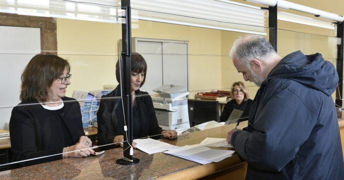 """Biotestamento, solo lo 0,7% degli italiani ha redatto le Disposizioni anticipate di trattamento: """"Scarsa conoscenza e timori"""""""