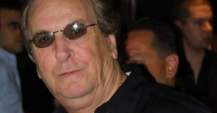 Danny Aiello, morto l'attore de Il Padrino e di Stregata dalla Luna