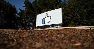 Casapound vs Facebook, il giudice ha fatto valere la Costituzione. Ora tocca allo Stato rimboccarsi le maniche