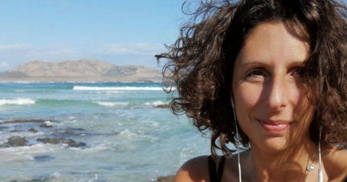 Serena Guatta, la donna che vive di sconti e fa spese (e vacanze) gratis: ecco la sua storia