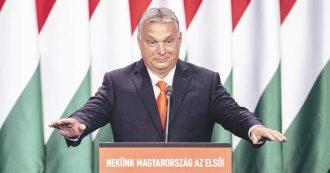 """Viktor Orban, ecco i 180 decreti dei """"pieni poteri"""". Via i soldi alle opposizioni e carcere per le fake news (sul governo ungherese): """"Violazioni e forzature con la scusa dell'emergenza"""""""