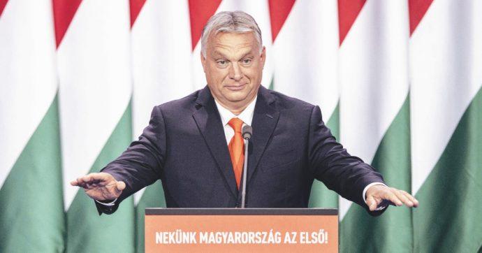 Coronavirus, anche l'Ungheria teme per l'Ungheria. E si associa alla lettera dei 13 Paesi contro i pieni poteri a Orban