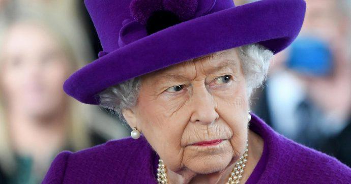 Coronavirus, a Buckingham Palace si prepara un piano di emergenza per proteggere la Regina