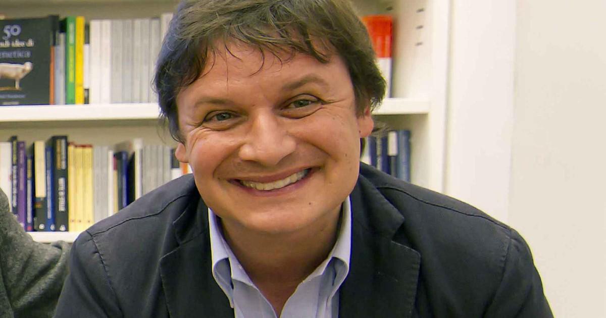 """""""Il pm Luberto asservito all'ex deputato Pd Aiello"""""""