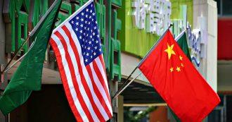 Coronavirus, Microsoft e Google vorrebbero spostare la produzione fuori dalla Cina