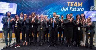 """Di Maio presenta la riorganizzazione del M5s: sei facilitatori affiancati da 12 team tematici. """"Servirà per riscrivere accordo governo"""""""