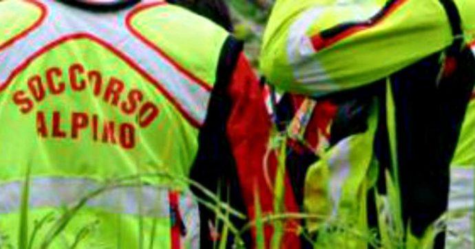 Monte Rosa, morte assiderate due alpiniste: erano rimaste bloccate a 4000 metri per il maltempo. Salvo il compagno di cordata
