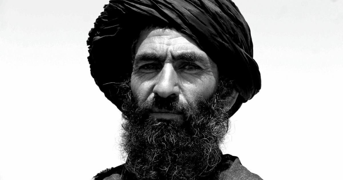 """Gli usa confessano: """"In Afghanistan che ci stiamo a fare?"""""""