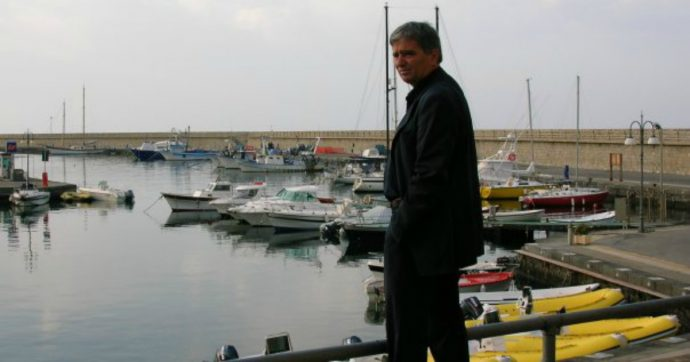"""Angelo Vassallo, proposta la commissione d'inchiesta sull'omicidio del 'sindaco pescatore'. Il fratello: """"Istituzioni immobili"""""""