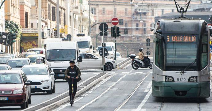 Classifica Sole 24 Ore sulla qualità della vita: Milano si conferma in vetta, Roma e Napoli recuperano posizioni