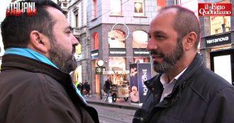 Italiani come noi, le notizie che hanno segnato il 2019? Il boom di Salvini alle Europee, Ilva, Cucchi, Toffa, Sardine e Greta Thunberg: il vox di Ricca