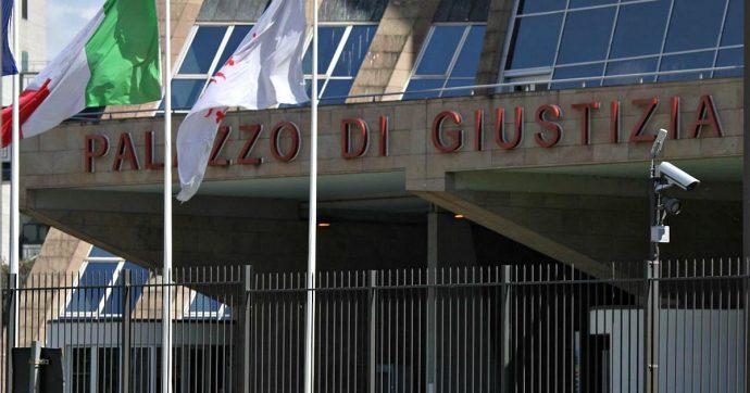 """Inchiesta Open, la difesa di Carrai """"schiera"""" tre professori (tra cui Giovanni Maria Flick) davanti ai giudici del Riesame di Firenze"""