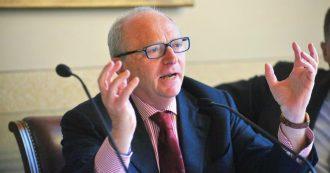 Vincenzo De Bustis, da Banca 121 (con Sharon Stone) a Mps fino alla Popolare di Bari: chi è il banchiere lanciato e affossato dalla Puglia