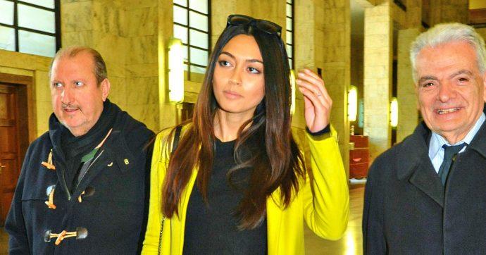 """Ruby ter, Battilana e le serate di Arcore: """"Berlusconi? Si faceva mettere il sedere in faccia dalle ragazze. Pensavo fosse un sosia"""""""