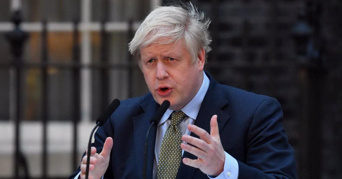Brexit, Johnson vuole trasformare Londra in una Singapore sul Tamigi. E si teme che possa farcela