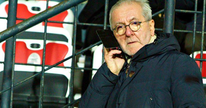 """Lega Pro, Serie C in sciopero per un turno: """"21 e 22 dicembre non si gioca"""". La protesta per chiedere la defiscalizzazione per i club"""