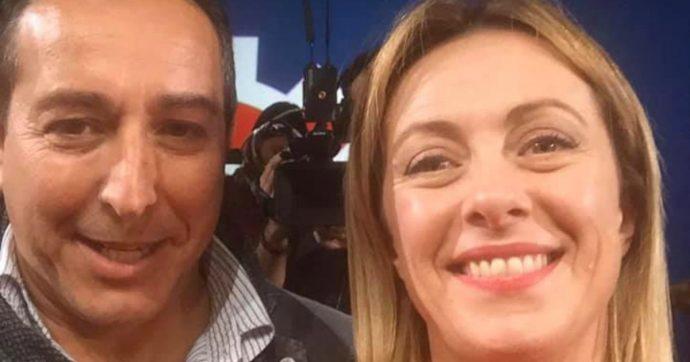 """Elezioni Regionali Emilia Romagna, Fratelli d'Italia candida un padre """"vittima di Bibbiano"""""""