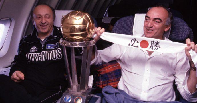 Mondiale per club, storia di una coppa senza fascino: dalla Pequeña all'Intercontinentale, cosa c'era prima del torneo Fifa