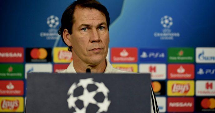 Sorteggi Champions League 2019/2020: agli ottavi Juventus-Lione, Napoli-Barcellona e Atalanta-Valencia
