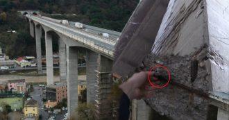 """Genova, il viadotto Bisagno non è sicuro: 29 famiglie saranno evacuate dal condominio sottostante. """"Autostrade pagherà demolizione"""""""